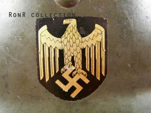 1167-m35-dd-army-8_zpsab4jt6dnkopie