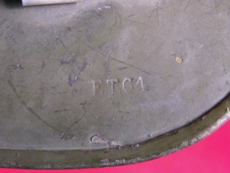 1167-m35-dd-army-20_zpsq8kleomd