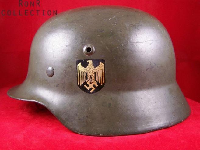 1167-m35-dd-army-3_zpszis2kw8lkopie