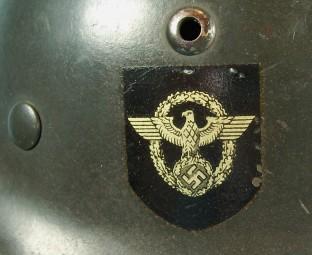 _610-m35-dd-police-grave-marker-eagle-closer