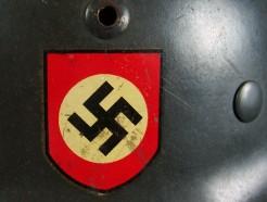 _610-m35-dd-police-grave-marker-national-emblem-closer