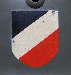 M35-06