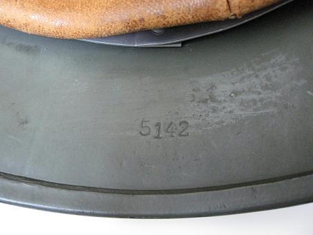 M35-10