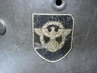 newpolm42-007
