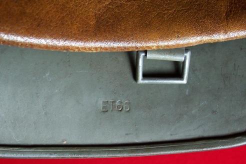 _1059 M35 DD SS Helmet _14