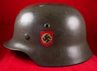 _1059 M35 DD SS Helmet _3