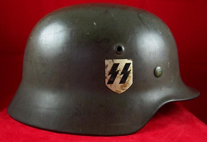 _1059 M35 DD SS helmet _4