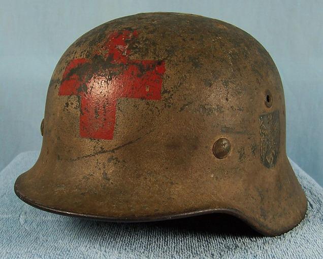 _357-m40-sd-army-medic-1kopie