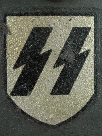 q-runes-m40