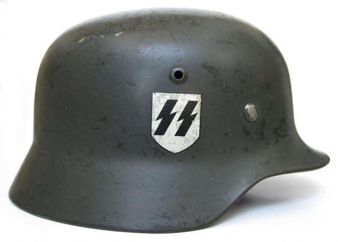 SS M35-02