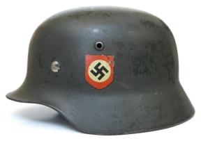 SS M35-04