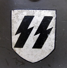 SS M35-08
