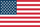 american-flag1small