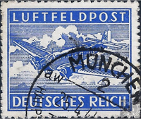 german-reich-1943-feldpost-junkers-ju-52-small