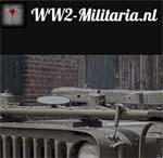 ww2militaria
