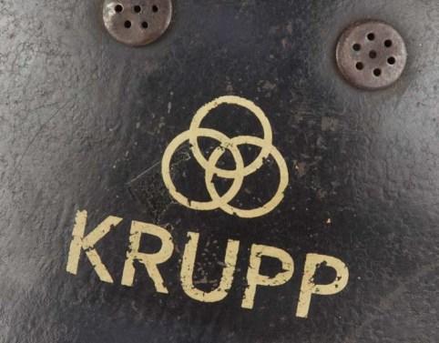 blog_ghv_krups2