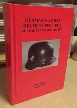 German-Combat-Helmets