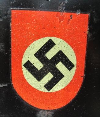 BahnschutzHelmet007