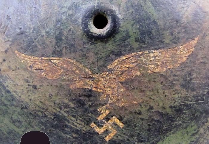 M1942-Luftwaffe-German-Helmet-2636-decal