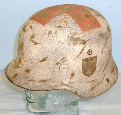German Helmet Vault BLOG – German Helmet Vault
